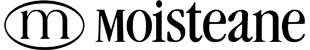 Moisteane モイスティーヌ 平和台サロン